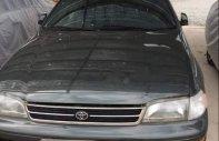 Bán Toyota Corona sản xuất năm 1993, nhập khẩu nguyên chiếc, giá 125tr giá 125 triệu tại Tp.HCM