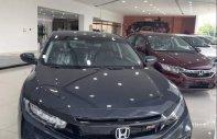 Bán Honda Civic RS năm 2019, nhập khẩu, giá 929tr giá 929 triệu tại Tp.HCM