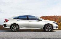 Cần bán xe Honda Civic đời 2019, màu bạc, xe nhập giá 763 triệu tại Tp.HCM