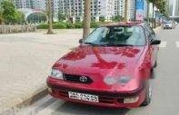 Bán Toyota Corona của Nhật, xe đẹp, giá 125 triệu giá 125 triệu tại Hà Nội