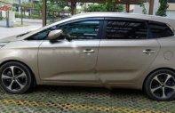 Bán Kia Rondo DAT sản xuất 2016 xe gia đình, giá 550tr giá 550 triệu tại Tp.HCM