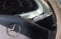 Cần bán lại xe Mercedes 311 CDI 2.2L đời 2007 số sàn giá 245 triệu tại Tp.HCM