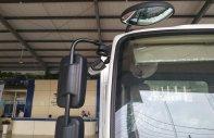 Xe tải Thaco M4-350. E4 giá rẻ nhất tại Đồng Nai giá 495 triệu tại Đồng Nai