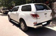 Bán xe Mazda BT50 2.2 nhập khẩu Thái Lan 2014 giá 510 triệu tại Hà Nội