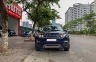 Bán LandRover Evoque Dynamic đời 2014, nhập khẩu, full option giá 1 tỷ 680 tr tại Hà Nội