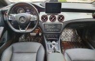 Bán ô tô Mercedes Amg năm 2015, màu trắng, nhập khẩu nguyên chiếc giá 1 tỷ 350 tr tại Tp.HCM