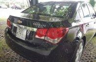 Bán Chevrolet Cruze LTZ 1.8AT màu đen vip số tự động sản xuất 2015 biển Sài Gòn đi đúng 37000km giá 426 triệu tại Tp.HCM