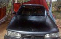 Bán xe Hyundai Sonata năm 1992, xe nhập, xe chất, máy êm giá 26 triệu tại Nghệ An