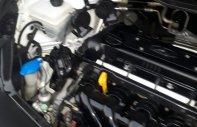 Cần bán lại xe Hyundai i20 1.4 AT đời 2011, màu trắng, mới đi 60000 km giá 312 triệu tại Đồng Nai
