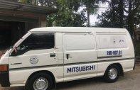 Cần bán xe Mitsubishi L300 2.0 MT đời 2002, màu trắng, nhập khẩu, giá 105tr giá 105 triệu tại Thái Nguyên