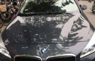 Bán xe BMW 218i Grand Tourer sản xuất năm 2016, màu xám, xe nhập giá 1 tỷ 130 tr tại Hà Nội