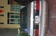 Bán xe Daewoo Racer sản xuất năm 1995, nhập khẩu giá 35 triệu tại Gia Lai