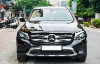 Bán ô tô Mercedes GLC 200 2019 - Chỉ 480 triệu sở hữu ngay giá 1 tỷ 699 tr tại Hà Nội