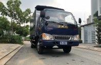 Xe tải JAC 2.4 tấn thùng 4.3, giá cạnh tranh thị trường 2019 giá 220 triệu tại Hà Nội