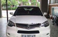 Bán ô tô Acura RDX SH-AWD đời 2007, màu trắng, nhập khẩu, chính chủ giá 600 triệu tại Gia Lai