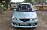 Bán Mazda Premacy 1.8 AT đời 2003, giá cạnh tranh giá 192 triệu tại Vĩnh Phúc