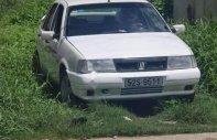 Bán xe Fiat 126 đời 2001, màu trắng, nhập khẩu  giá 30 triệu tại Tp.HCM