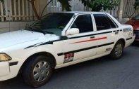 Bán Toyota Corona sản xuất 1989, màu trắng, nhập khẩu nguyên chiếc, 42tr giá 42 triệu tại Đà Nẵng