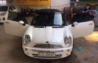 Bán Mini Cooper 2009, màu trắng, xe nhập, giá 750tr giá 750 triệu tại BR-Vũng Tàu