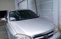 Bán Chevrolet Lacetti đời 2008, xe chạy tốt giá 245 triệu tại Đồng Nai