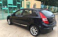 Bán Hyundai i30 đời 2008, màu đen, nhập khẩu Hàn Quốc, Đk 2009.  giá 299 triệu tại Đồng Nai