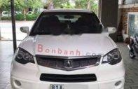 Bán Acura RDX SH-AWD sản xuất năm 2007, màu trắng, nhập khẩu  giá 600 triệu tại Gia Lai