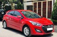Chính chủ cần bán xe Hyundai I30 AT 2013, màu đỏ giá 440 triệu tại Hà Nội