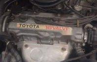 Bán xe Toyota Corona 1989, màu bạc, xe nhập giá 52 triệu tại Vĩnh Phúc