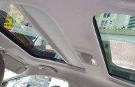 Bán xe Kia Sportage đời 2011, màu trắng, nhập khẩu  giá 525 triệu tại Đà Nẵng