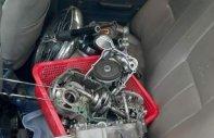 Bán gấp Toyota Corolla đời 1989, màu bạc, nhập khẩu  giá 45 triệu tại Cần Thơ