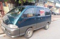 Bán xe cũ Daihatsu Citivan 1.6 MT đời 2003, số sàn giá 45 triệu tại Sơn La