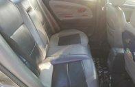 Bán lại xe Mitsubishi Lancer đời 2003, xài béc phun xăng điện tử 6 đến 7 lít 100km giá 115 triệu tại BR-Vũng Tàu