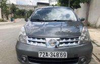 Bán Nissan Livina Sx 2011 7 chỗ, số tự động, ĐKLĐ 2013 giá 338 triệu tại Bình Dương