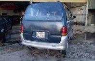Bán Daihatsu Citivan đời 1999, xe nhập, 45tr giá 45 triệu tại Long An