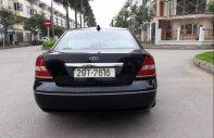 Bán Ford Modeo 2003 số tự động, xe đẹp giá 168 triệu tại Hà Nội