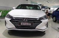 """""""""""Sốc"""" Hyundai Elantra 2019 giảm giá hơn 30 triệu, BHTV, trả góp 90%, gọi ngay 0812.587.888 giá 624 triệu tại Hà Nội"""