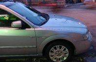 Cần bán xe Mondeo 2003 số tự động, màu bạc giá 175 triệu tại Tp.HCM