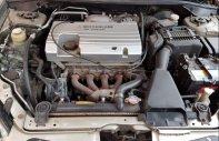 Bán Mitsubishi Lancer 2.0 đời 2008, giá 258tr giá 258 triệu tại Khánh Hòa