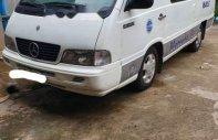 Bán Mercedes-Benz MB 2004, màu trắng, xe còn mới giá 90 triệu tại Tây Ninh