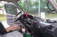 Bán Toyota Hiace 2003, xe gia đình, 80 triệu giá 80 triệu tại Hà Tĩnh