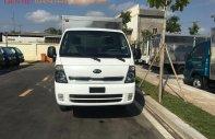 Giá xe tải Kia Hyundai Thaco tại Bà Rịa Vũng Tàu giá 382 triệu tại BR-Vũng Tàu