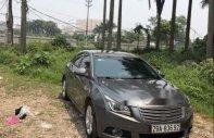 Cần bán Chevrolet Lacetti 2010, nhập khẩu, Đk lần đầu 2010 giá 277 triệu tại Hà Nội