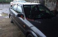 Cần bán lại xe Ford Laser Deluxe 1.6 MT đời 2001 giá 140 triệu tại Hà Nam