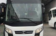 Bán xe khách Thaco TB120S-W336, hỗ trợ vay vốn tối đa 85%, liên hệ 0988.522.317 giá 2 tỷ 480 tr tại Hà Nội
