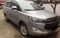 Bán Toyota Innova năm 2017 như mới, giá chỉ 650 triệu giá 650 triệu tại Đà Nẵng