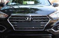 Bán Hyundai Accent 2019, chiếc xe bán chạy nhất phân khúc xe hạng B trên toàn quốc giá 499 triệu tại Hà Nội