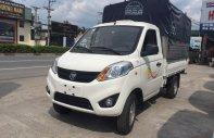 Xe tải 1 tấn nhãn hiệu Thaco Foton Grapto, giá tốt 2019 giá 170 triệu tại Tp.HCM