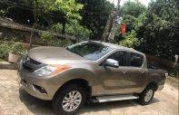 Cần bán Mazda BT 50 đời 2013, xe nhập số tự động, 450 triệu giá 450 triệu tại Hà Nội