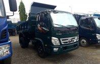 Xe tải ben Thaco FD350. E4 tải trọng 3.49 tấn trường hải ở Hà Nội, LH: 098.253.6148 giá 434 triệu tại Hà Nội
