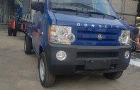 Bán xe tải Dongben 800kg đời 2019 giá rẻ, hỗ trợ trả góp 80% giá trị xe giá 149 triệu tại Tp.HCM